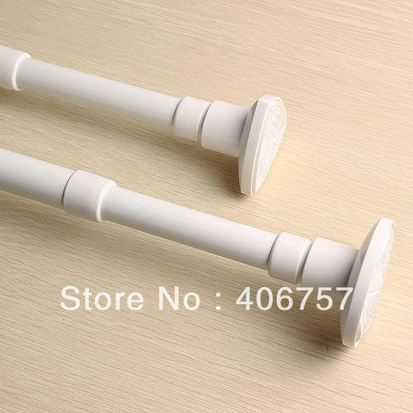 Accessoires Badkamer Ikea ~   stang uit China douche handdoek stang Groothandel  Aliexpress com