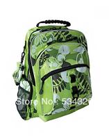 Professional durable laptop backpack, laptop bag