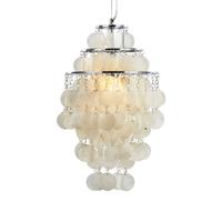 Fashion brief modern pendant light stair bar lamps 90002