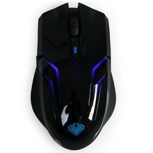 wholesale ergonomic mouse trackball