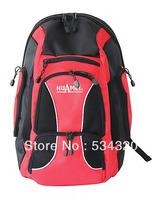 Good quality backpack for laptop, Laptop bag