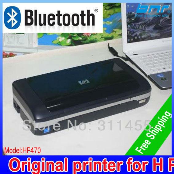 Marque originale fromh p 90 nouvelle imprimante bluetooth suport port usb mo - Laposte mon espace client nouvelle livraison ...
