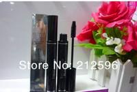 New Listing black mascara free shipping (30 PCS / lot)