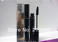 New Listing black mascara free shipping (10 PCS / lot)