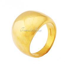 gold filled ring price