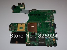 satellite a105 motherboard promotion