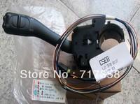 Free Shipping Volkswagen VW Golf 4 IV Jetta MK4 original High quality plastic Constant speed cruise handle