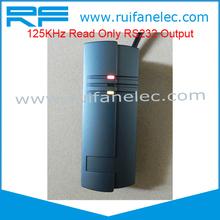 cheap 125khz rfid reader