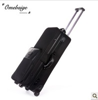 Omebaige belt trolley e alto saxophone box alto sax bag musical instrument bags