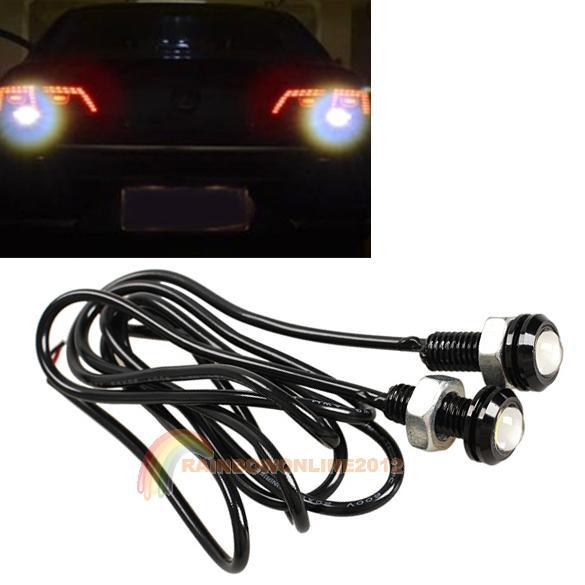 Источник света для авто
