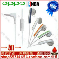 Shibo  for oppo   r601 r815t r809t r801t r805 r803 mobile phone headphones