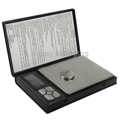 Digital Notebook Notebook Series Digital