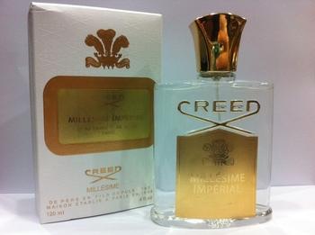 NEW 2013 Free Shipping! HOT Original packing 100% Fragrances perfume Brand 120ml men perfume