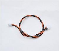 10PCS cable for Jr ar6200 ar7000 ar9000 rd721 rd921 ar6210