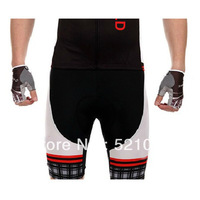 2013 NEW Cycling Bicycle BIKE Comfortable outdoor Shorts pants size M- XXXL
