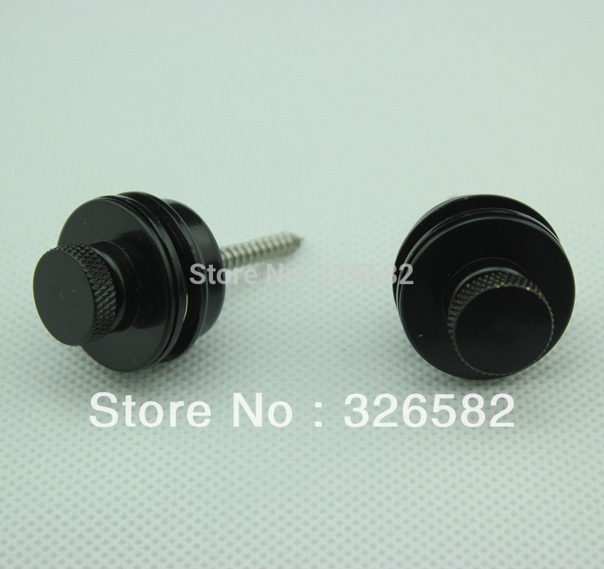 Head Lock Screws Pins Round Head Screw Lock