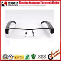 free shipping V13  HD 1080P digital mini dvr camera eyewear glasses sunglasses camera