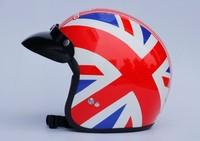 Free Shipping 10 Pcs/Lot Cfmoto motorcycle ride supplies m word flag helmet