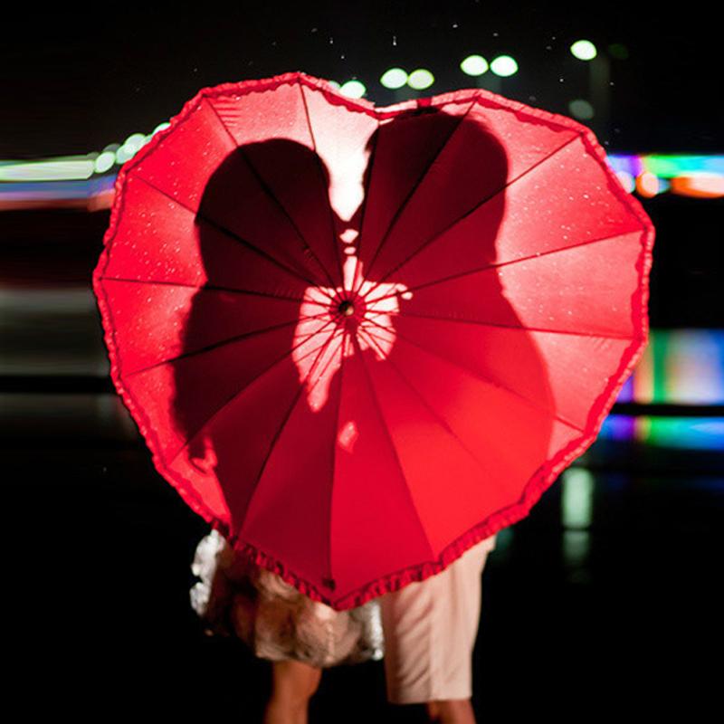 Concours Pack: spécial Saint Valentin ! - Page 8 New-2013-Heart-love-umbrella-lovers-umbrella-the-wedding-umbrella-bridal-umbrella-gentlewomen-princess