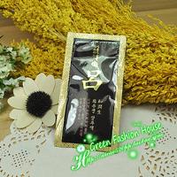 South korea anti-hair loss shampoo 8ml small-sample
