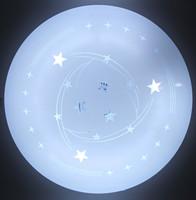 2013 New design free shipping bedroom lights lamp corridor lights led ceiling light