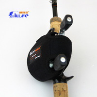 New Arrive ! free shipping casting fishing reel's bag .fishing products