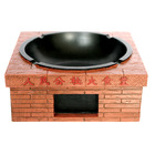 Big ashtray cauldron personalized ashtray(China (Mainland))