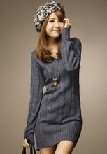 wholesale flat knit