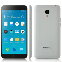 Ulefone U650 6.5 Inch FHD Screen Smartphone MTK6589T 2GB 32GB Android 4.2 13.0MP Camera Resolution 1920*1080