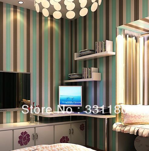 arte behang slaapkamer ~ lactate for ., Deco ideeën