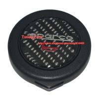 Carbon Fiber Car Steering Wheel Horn Steering Wheel Button