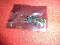HC-06 Bluetooth serial pass-through module