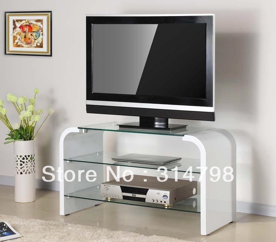 Achetez en gros meuble de t l vision mdf en ligne des grossistes meuble de - Table pour television ...