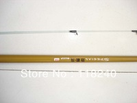 jinba brand 1.5m glass fiber material raft rod, fishing rod