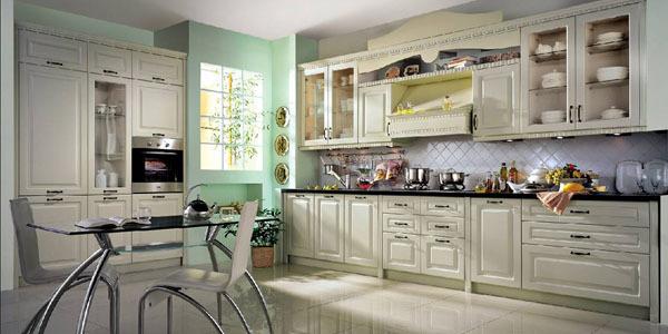 Online kopen wholesale keukenmeubelen uit china keukenmeubelen groothandel - Meubilair amerikaanse keuken ...