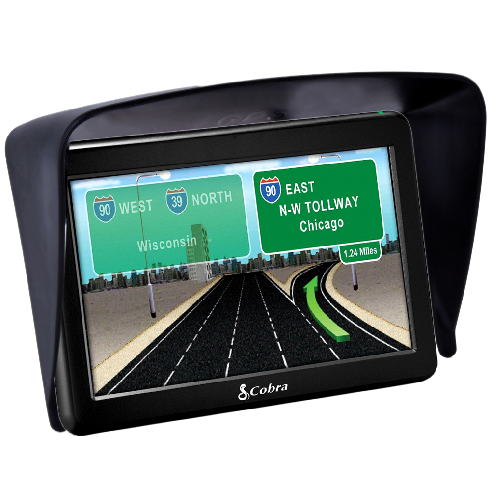 Satnav-Sun-Shade-Glare-Visor-Shield-for-Universal-7-inch-font-b-GPS-b