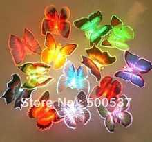 butterfly light price