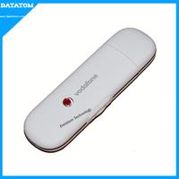 Huawei Vodafone Mobile Broadband 3G HSDPA USB Stick 7.2Mbps USB datacard