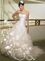2012 quality wedding dress the bride wedding dress wedding dress wedding dress