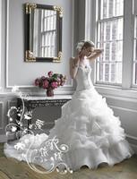 2013 fashion wedding dress quality wedding photography wedding dress fluffy wedding dress