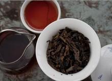 250g ripe tea Brick Chinese puerh tea puer 73 poppiesears hong brick sweet formula yunnan pu