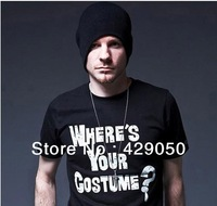 2014 top fasion yes solid adult casual unisex free shipping new winter mens cap warm fashion neon colors hats for knitted hat