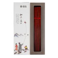 Chopsticks chopsticks set home boutique chopsticks gift chopsticks 0031