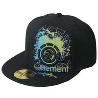 Print embroidery skateboard cap bboy hiphop baseball cap hiphop flat along the cap flat cap