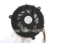 New Cpu Cooling Fan For Acer Travelmate 2350 4050 4150 290 292 Series