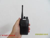Beifeng interphone bf-360 batphone 400 - 470 2200 lithium battery 4w bf-360 batphone