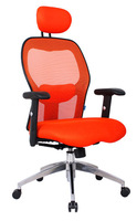 Hot West Hao with paragraph B01 multifunctional office chair office chair office furniture wholesale multifunction pockets