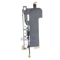 NI5L Antenna Ribbon WIFI Signal Flex Cable Replacement for iPhone 4 4G GSM New