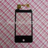 Free shipping original For HTC Gratia aria G9 A6380 touch screen digitizer