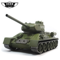 Mdash t34 t . 34 t34 tanks 59 tanks t34 alloy tank model